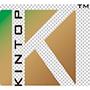Kintop Electronics Co. Ltd