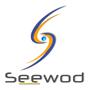Seewod Enterprises Co. Limited