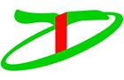 Fujian Quanzhou Tianyi Bags Co., Ltd