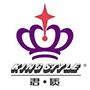 Shanghai Kingstyle Electrical MFY Co. Ltd
