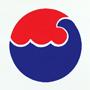Sun Rising Enterprise Co. Ltd