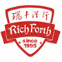 RICHFORTH LIMITED
