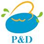 P&D Plastic Manufacture Co. Ltd