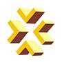 Dongguan Xinxiangli Clothing Material Co. Ltd