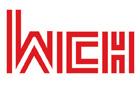 Dongguan Wenchang Electronic Co. Ltd