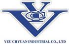 YEU CHYUAN INDUSTRIAL CO., LTD.