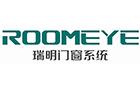 Zhejiang Roomeye Energy-Saving Technology Co.,Ltd