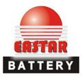 Shenzhen Eastar Battery Co. Ltd