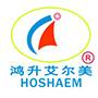 Shenzhen Hongsheng Opto-electronics Co Ltd