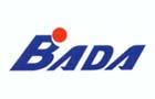 Bada Mechanical & Electrical Co. Ltd