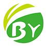 Cangnan Boya Stationery Co LTD