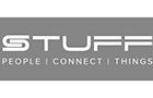 Stuff Technology Limited