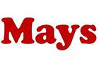 Mayflower Enterprise Limited