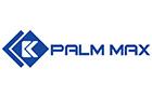 Palm Max Technology Co Ltd