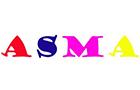 Qingdao Asma Global Import and Export Co. Ltd
