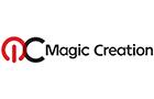 Magitech Electron Ltd