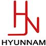 Qingdao Hyunnam Craft Co. Ltd