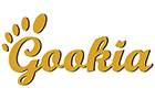 Gookia International Co. Limited