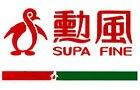 Shivn Feng Enterprise Co. Ltd