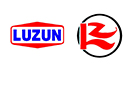 Laizhou LuZun Machinery Co., Ltd