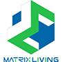 Matrix Living Co., Ltd