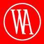 Xiamen Wayabloom Industry Co., Ltd