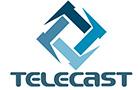 Telecast Technology Corporation
