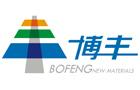 Shandong Bofeng New Material Co. Ltd