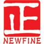 Zhejiang Newfine Industry Co. Ltd-Houseware Products