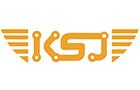 Shenzhen Keshijia Electronics Co.Ltd