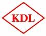 Kindly Industrial Co.  Ltd