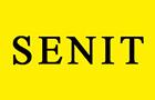 Shenzhen Senit Electronic Instrument Co., Ltd.