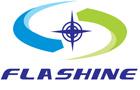 Shenzhen Flashine Lighting Co., Ltd.