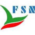 Zhejiang Furuisen Spunlaced Nonwovens Co. Ltd