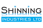 Shinning Industries Ltd