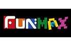 XIAMEN FUNMAX IMP. & EXP. CO., LTD.