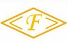 Shenzhen Fullness Industrial Co., Ltd.