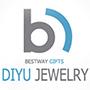Yiwu City Diyu Jewelry Co., Ltd