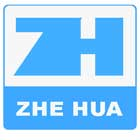 Shenzhen Zhehua Technology Co. Ltd