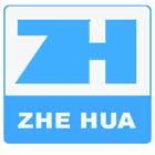 Shenzhen Zhehua Technology Co. Ltd