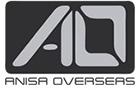 Anisa Overseas