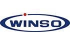 Shengzhou Vinso Electronics Co. Ltd