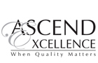 Ascend Excellence Daily Products Jiangsu Co., Ltd.