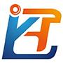 Shenzhen Hongchengyang Electronic Technology Co.,Ltd