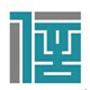 New Belief Technology Co. Ltd