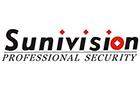 Sunivision Technology Development Co., Ltd