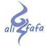 Shenzhen Longgang Alifafa Carpet Firm