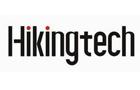 Shenzhen Hikingtone Technology Co.,Ltd