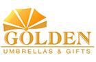 Golden Umbrella Co Ltd