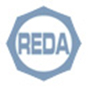 CHANGCHUN REDA IMP.&EXP. CO.LTD